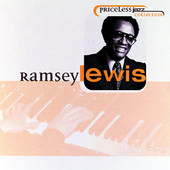 "The ""In"" Crowd - Ramsey Lewis Trio"
