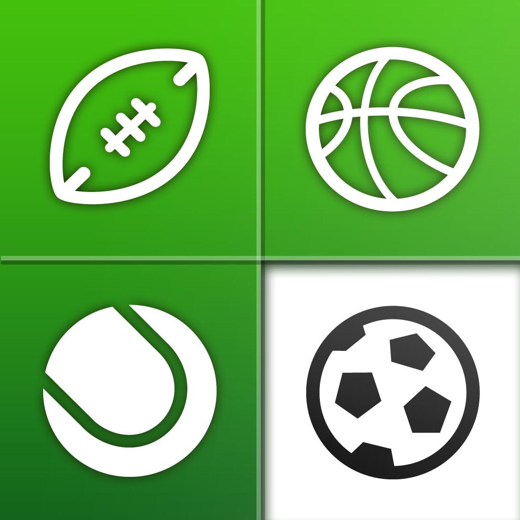 App Description