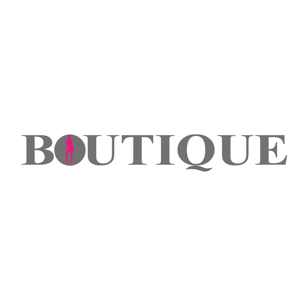 Discount Boutique