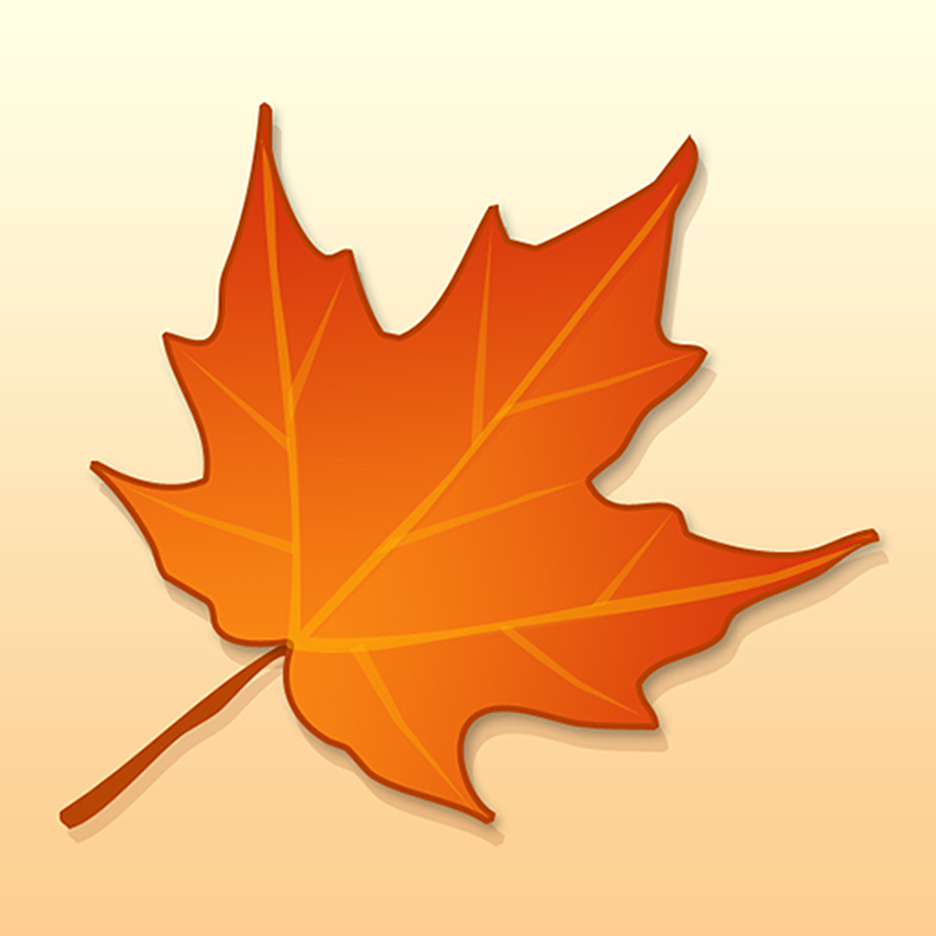 New Hampshire Campgrounds Free Iphone Ipad App Market