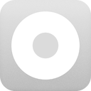 Loop - Music Player by EUX